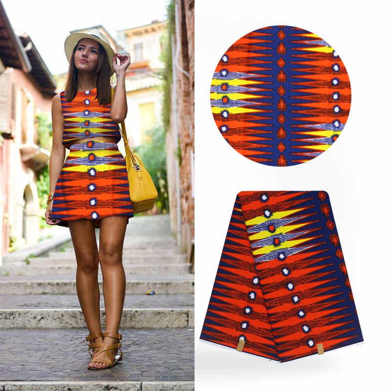 5d64bce257b african fabric holland prints african wax prints fabric hollandais wax ankara  fabric for dress wholesale wedding