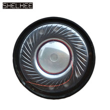 SHELKEE Original 40mm Replacement speakers Repair parts for Bose QC2 QC25 QC35 QC15 QC3 AE2 OE2 Studio 2 drivers headphone 33ohm