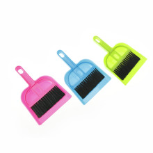 Fashion Small Brooms Dust Pan Table Keyboard Notebook Dustpan Brush Set Practical(China)  sc 1 st  AliExpress.com : table brush and pan set - pezcame.com