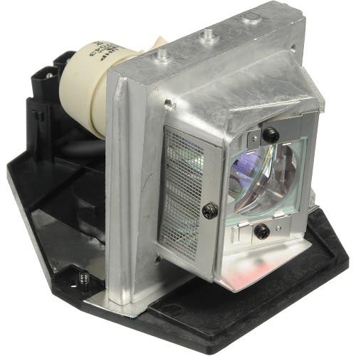 все цены на Compatible Projector lamp 3M 78-6969-9957-8/SCP740LK/SCP717/SCP740 онлайн