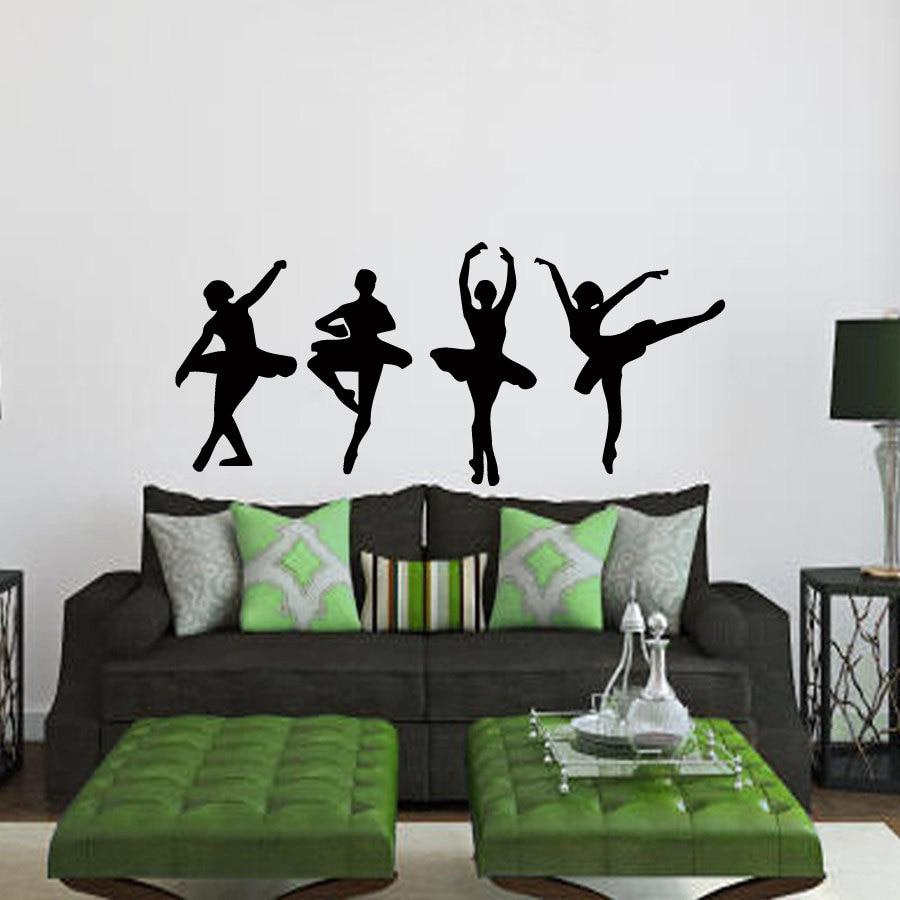 Online get cheap ballerina ragazze in camera  aliexpress.com ...