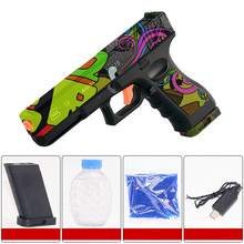 Buy gun p90 and get free shipping on AliExpress com