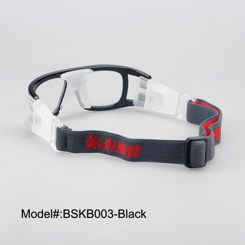bskb003-black1
