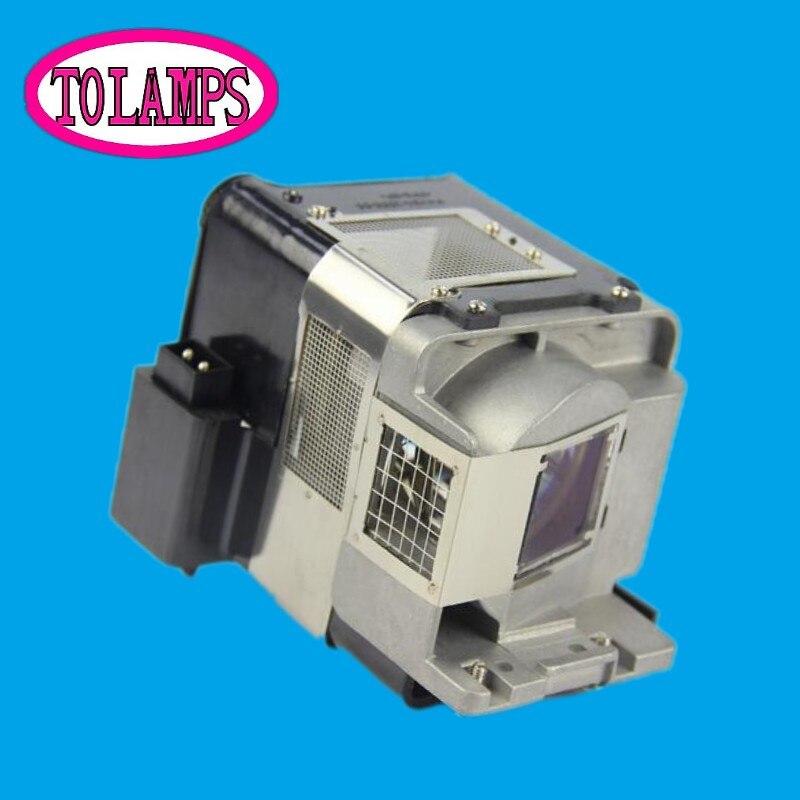 Mitsubishi Wd620u Projector: Original Projector Lamp BULB VLT XD600LP / 499B056O10 For