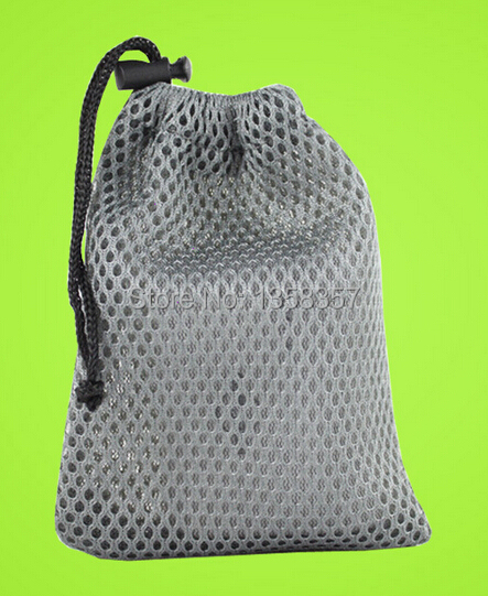 Compare Prices on Mesh Gift Bags Wholesale- Online Shopping/Buy ...