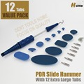 PDR Slide Hammer with Glue Pulling Tabs, SL-007K