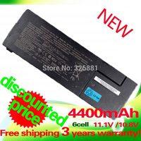 Golooloo 4400mAH laptop Battery For Sony VGP BPS24 VGP BPL24 BPL24 BPS24 For VAIO SA/SB/SC/SD/SE VPCSA/VPCSB/VPCSC/VPCSD/VPCSE