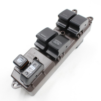 Hot Selling 84820 33230 84820 33230 8482033230 For Toyota Power Window Switch High Quality
