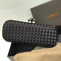 Free shipping DHL woman's clutches Top Quality runway luxury evening bags emails for more bags and real pictures