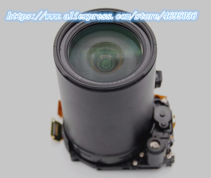 Original sx60 lens for canon FOR PowerShout SX60 LENS with ccd and motor sx60 zoom Camera repair partsOriginal sx60 lens for canon FOR PowerShout SX60 LENS with ccd and motor sx60 zoom Camera repair parts