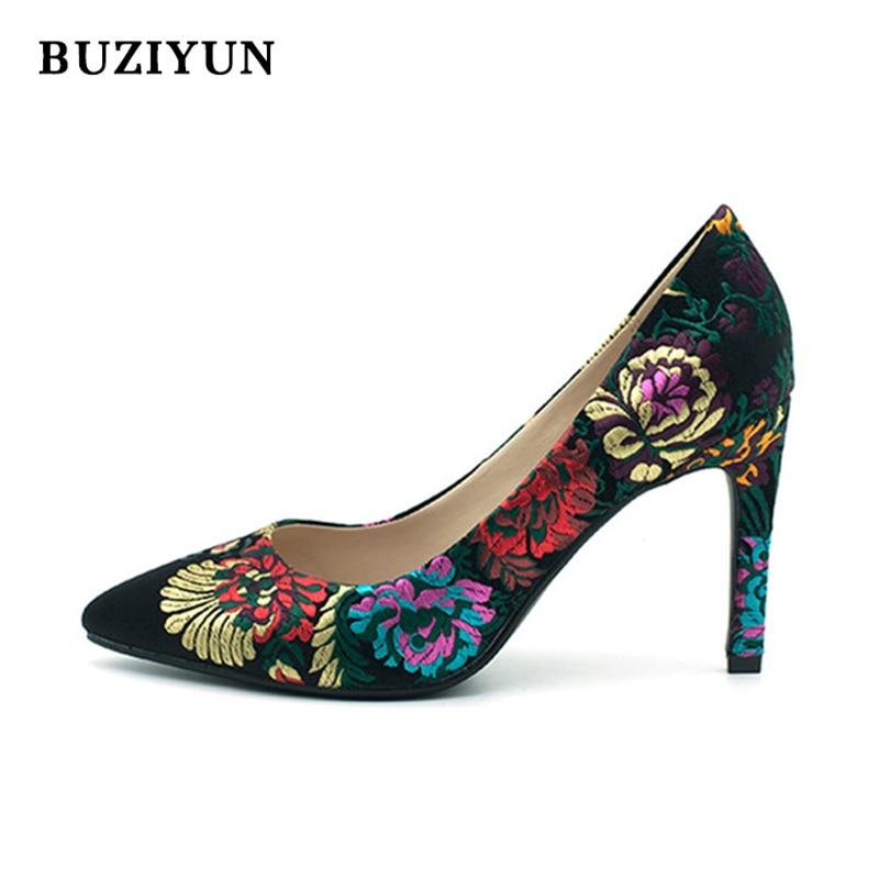 9cb6e2911a8b2 Buy schuhe high heel and get free shipping on AliExpress.com