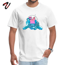 Customized Tops Shirt On Sale Ghana Splatoon Male Tshirts Xmas Gift Clothes Custom Autumn Clothing O-Neck
