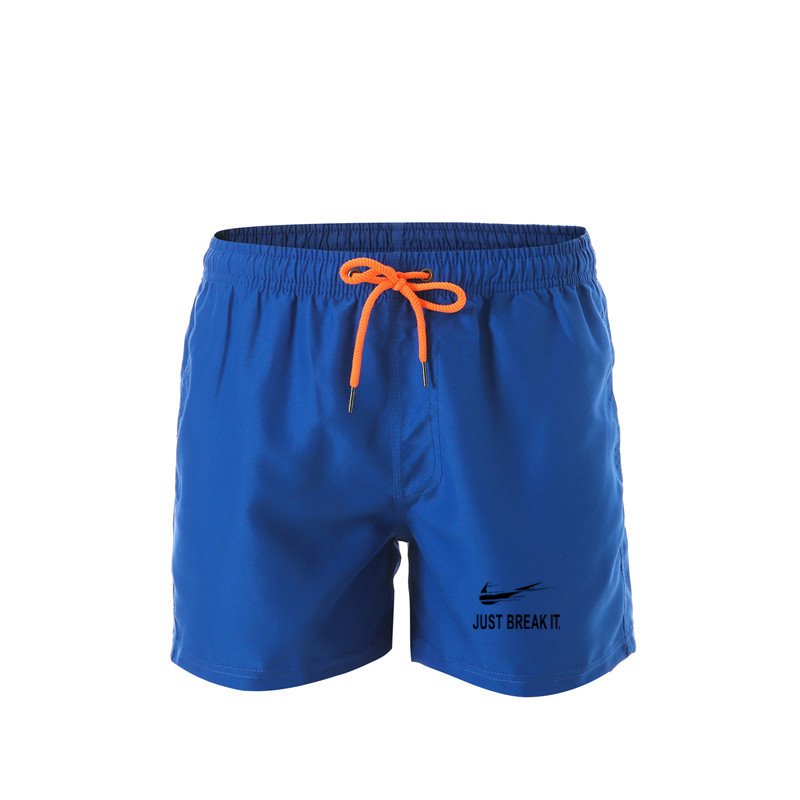 Forceful Brand Mens Swim Shorts Swimwear Trunks Beach Board Shorts Swimming Short Pants Swimsuits Mens Running Sports Surffing Shorts Price Remains Stable