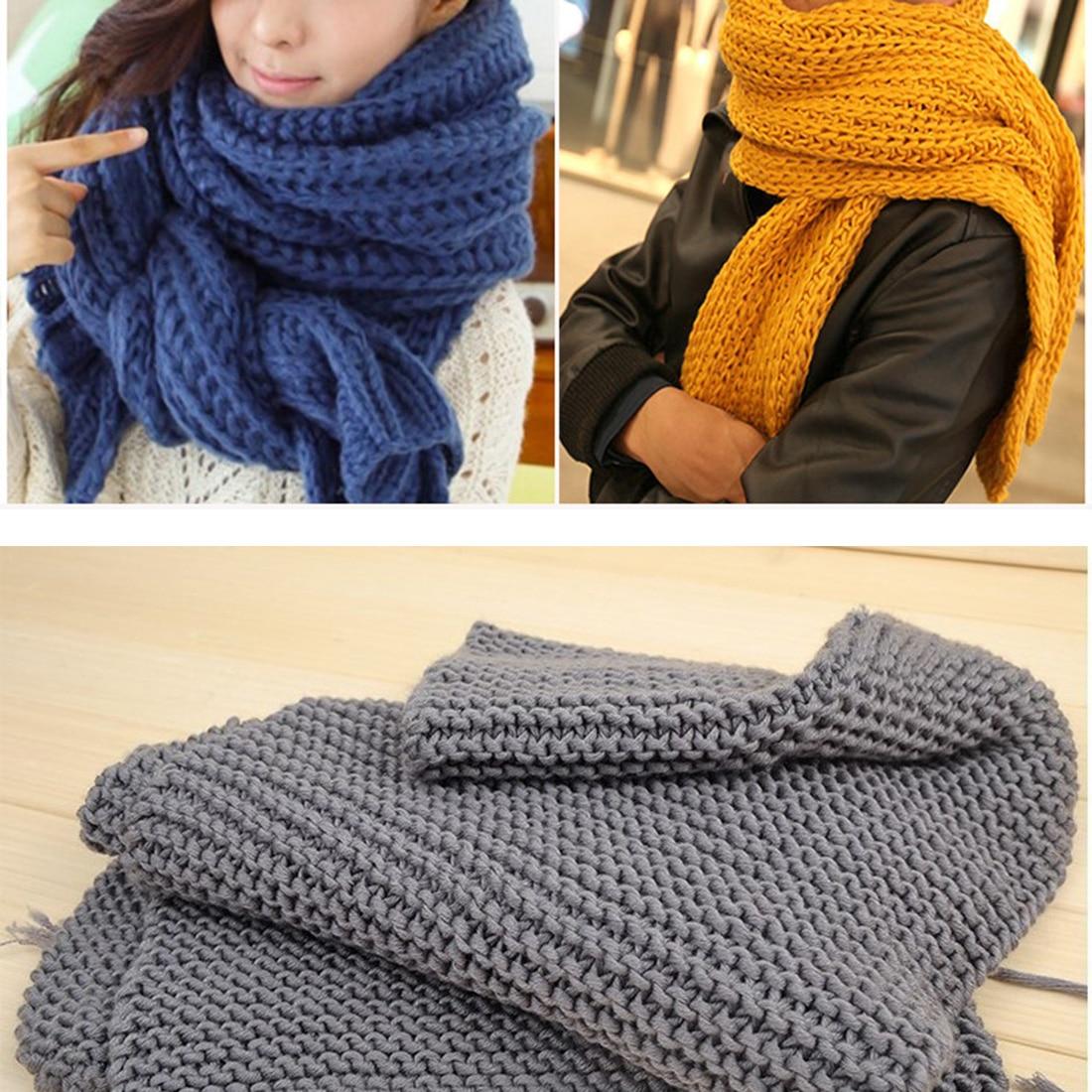 Knitting Yarn Scarf : Soft cotton baby knitting wool yarn milk thick
