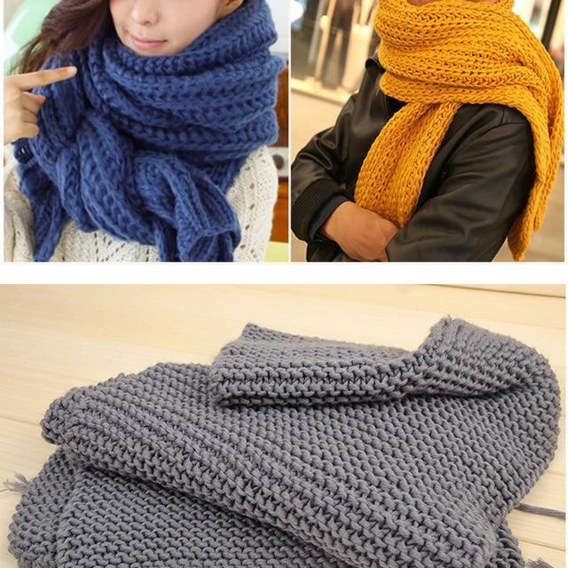 Soft Smooth Milk Cotton Natural Hand Knitting Wool Yarn Ball Baby