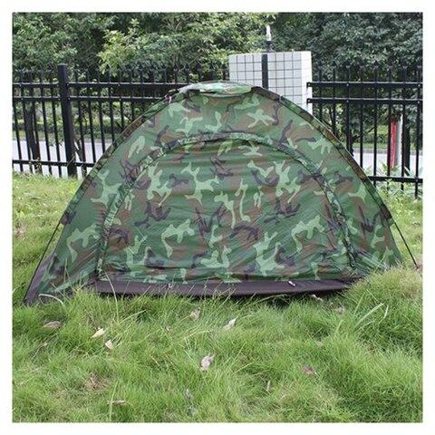 o acampamento ao ar livre camuflagem caminhadas