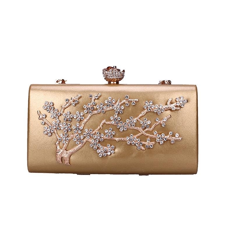 Pinksugao sac de soirée sacs de soirée pochettes sacs à bandoulière pour femmes sac à bandoulière mode fête pochette fourre-tout de haute qualité