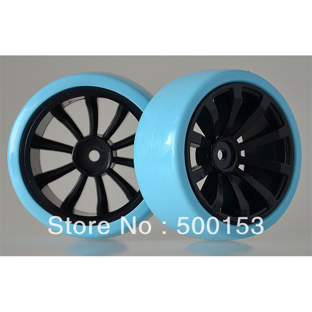 Buy 4xrc 1 10 Drift Car On Road Racing Flat T
