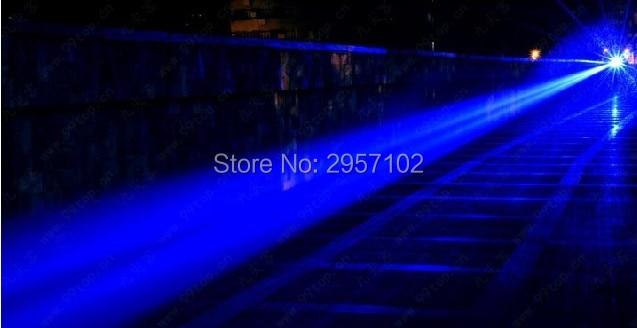 azul laser ponteiros lanterna queimar fósforo vela