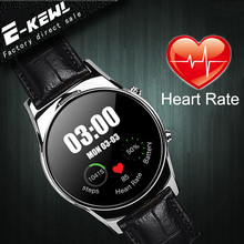 Luxury N98 Outdoor Sport Smartwatch With Heart Rate Monitor Waterproof montre connecter Smart Watch For iphone IOS And Android
