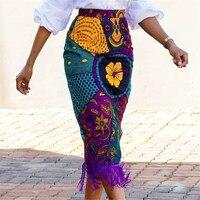 742d709e383dc Pencil Print Skirt Sale Online