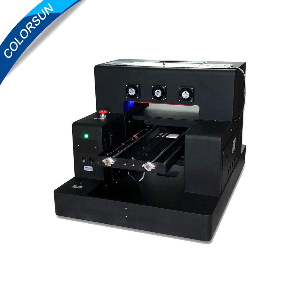 280*500mm R2000 Telefon Fall Drucker Uv Led Uv-flachbettdruckmaschine Mit Dx5 Kopf Husten Heilen Und Auswurf Erleichtern Und Heiserkeit Lindern Colorsun 8 Farbe Automatische A3 Uv Drucker
