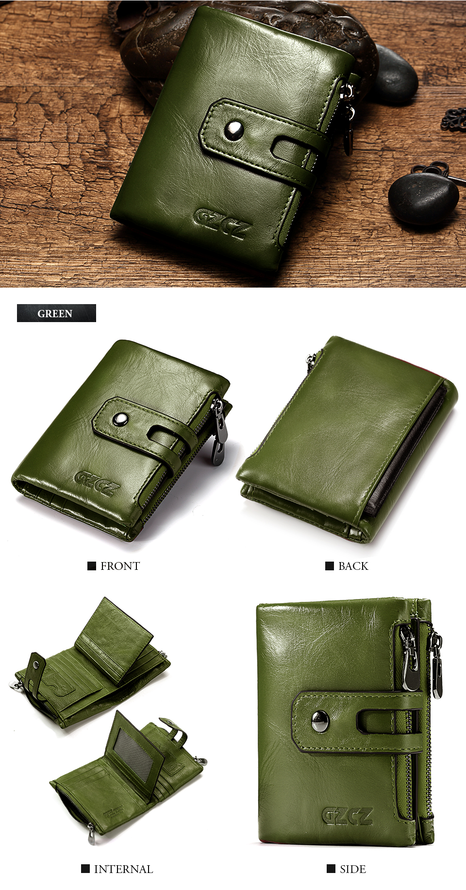 woman-wallet-red(Coffee)-M_13