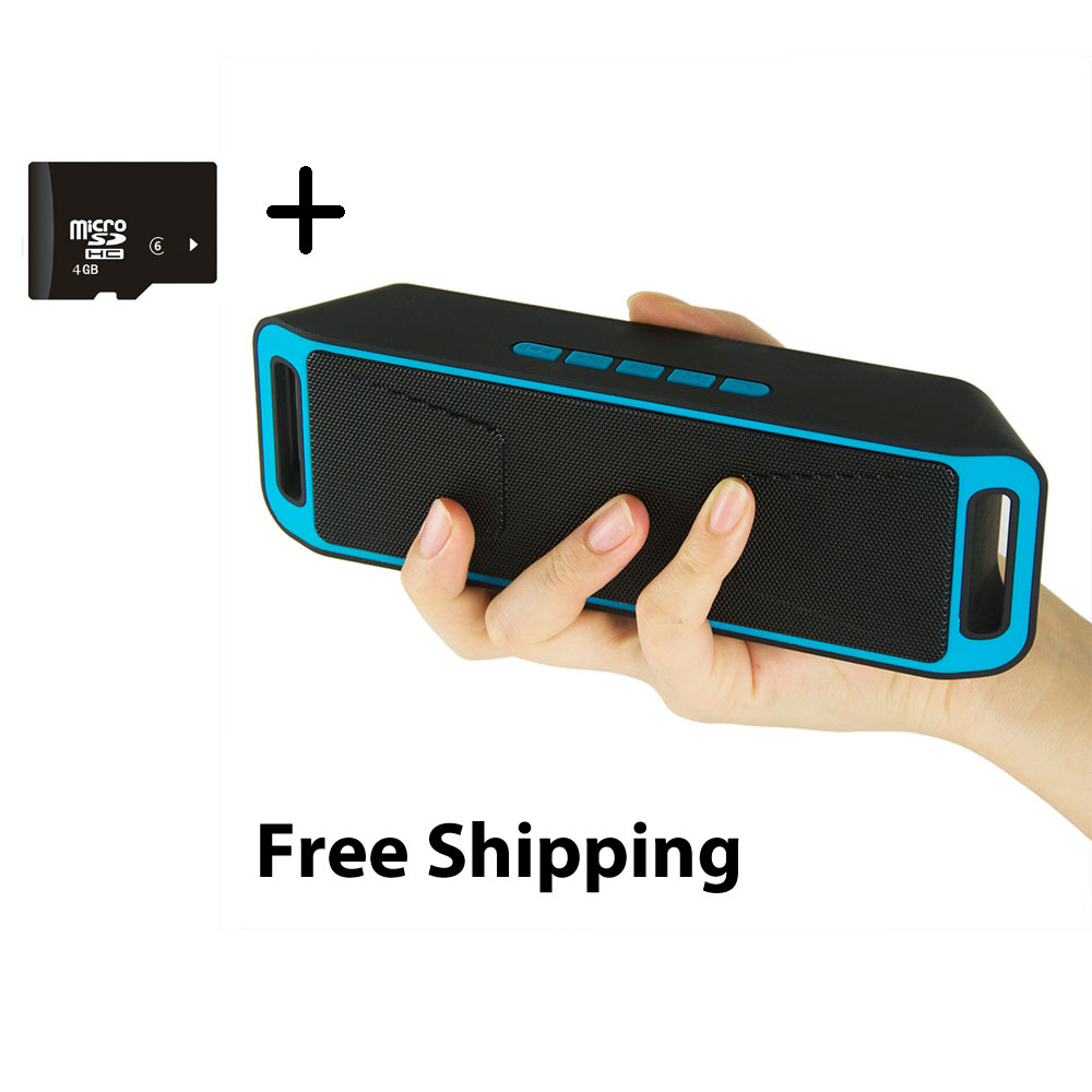 enceinte bluethooth multimedia speaker mini alto falante bocina bluetooth portatil altavoz speakers TBS85N#
