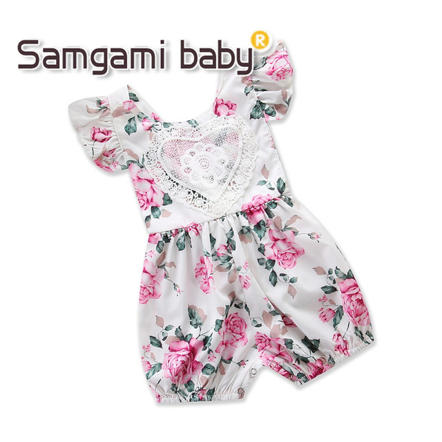 099612641 Aliexpress.com   Buy SAMGAMI BABY Newborn Photography Props Summer ...