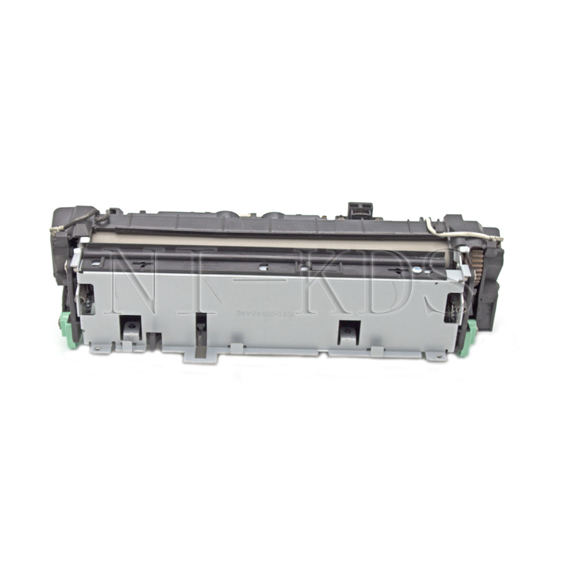 Fuser Assembly for <font><b>Xerox</b></font> 3435 <font><b>3550</b></font> 3650 Dell 2365 Fuser Unit Printer Parts image