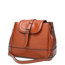 Сумка женская обувь высокого качества женские сумка красивая женская мода модные сумки повседневные