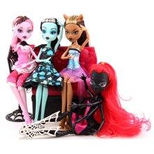 Kualitas terbaik Rakasa Menyenangkan Boneka Rakasa Tinggi Bersama Anak  Hadiah Terbaik Hitam WYDOWNA Spider Mode Hight Bergerak D.. 7ffc8b0b23