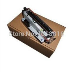 100% Tested  for HP P4014 P4015 Fuser Assembly CB506-67901 RM1-4554-000 RM1-4554 (110V) RM1-4579-000 RM1-4579 CB506-67902 (220V) 2set driver gear kit for hp p4015 p4515 4015 4014 rc2 2399 000 ru6 0164 000 printer fuser gear