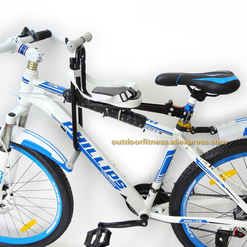 Aliexpress.com : Buy High Quality Baby Children Bicycle ...