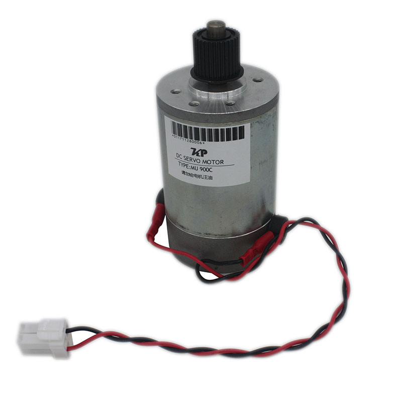 OEM Generic Mutoh CR Motor for RJ-900C / RJ-1300 / VJ-1204 / VJ-1304 printer mutoh cr motor for rj 900c rj 1300 vj 1204 vj 1304