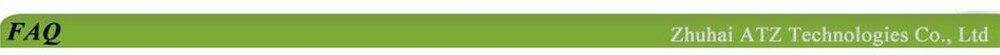 YIYANG 1,5 м 10 светодиодный s Рождественская елка снежные хлопья снежные шары светодиодный Сказочный светильник рождественские вечерние гирлянды для дома и сада декоративный светильник s