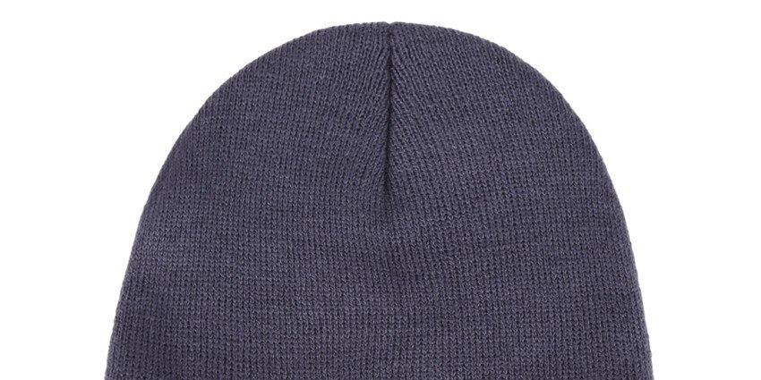 Neue Ankunft Heißer Winter Hüte Für Frauen Nehmen Stricken Mützen ...