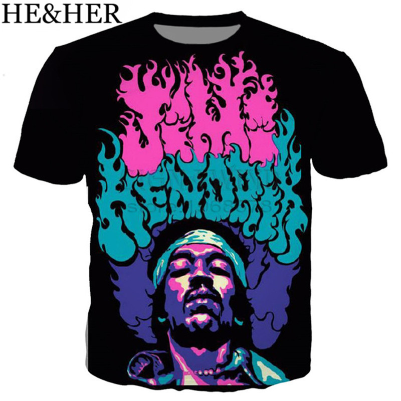 Fashion-t-shirt-men-women-Great-Electric-Guitar-Performer-Jimi-Hendrix-3D-print-t-shirts-hip.jpg_640x640