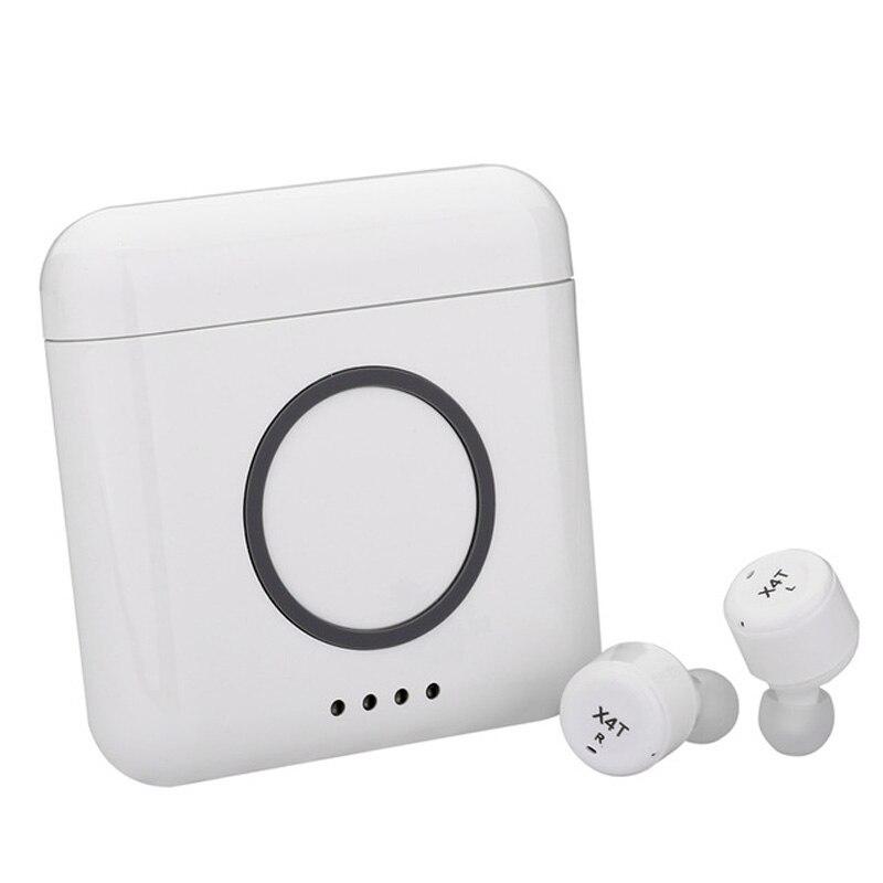 2018X4-T-Touch-Control-Kopfh-rer-Drahtlose-Bluetooth-4-2-Stereo-ohrh-rer-telefon-charege-5200.jpg_640x640 (2)