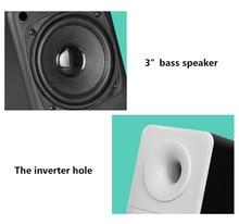Computer Speakers For mp3 Cellphone Mini USB Super