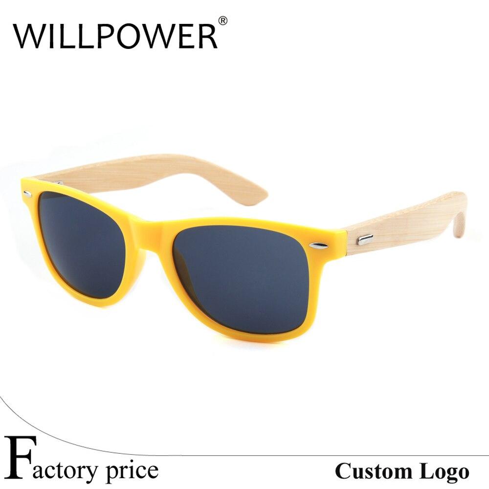 69db75c7219a0 Galeria de uv400 label sunglasses por Atacado - Compre Lotes de uv400 label  sunglasses a Preços Baixos em Aliexpress.com
