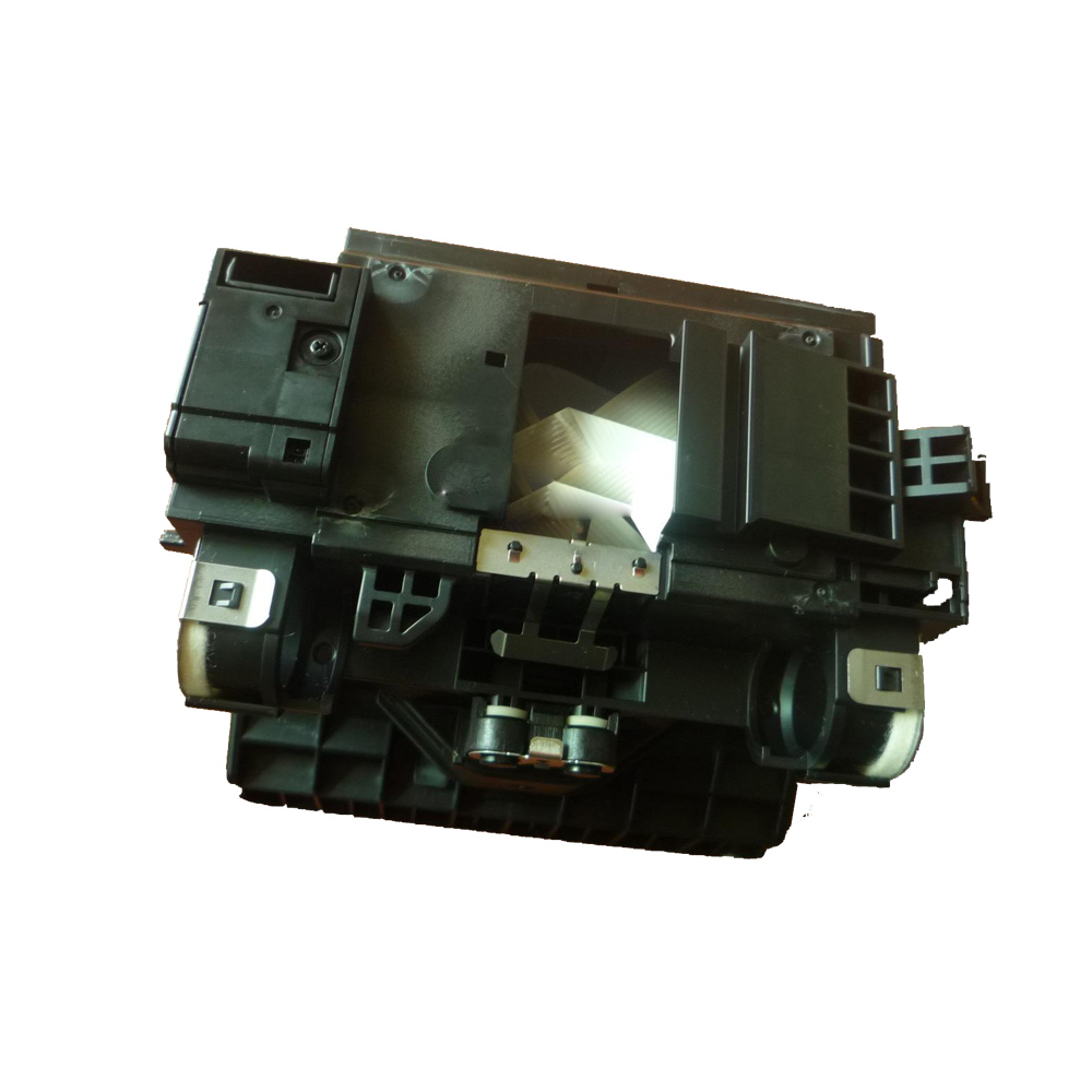 Original Carriage Unit assy For L1800 printer original roland print carriage board w700241211 for fp 740 printer