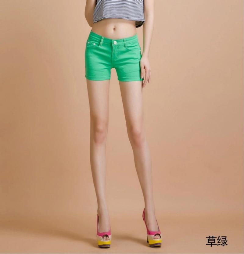 Popular Womens Shorts Size 14-Buy Cheap Womens Shorts Size 14 lots ...