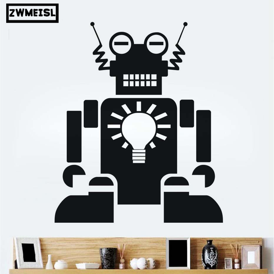 Sticker, Adhesive, Design, Wallpaper, Self, Kids