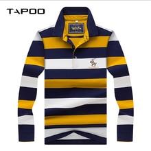 2018 aeronautica militare camisa masculina polo mens 100%cotton Long sleeve Polo shirt brands Air force one solid polo shirt