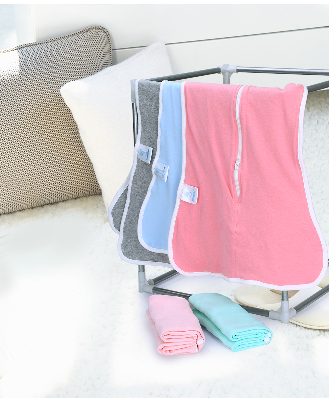 Baby sleeping Bag (7)