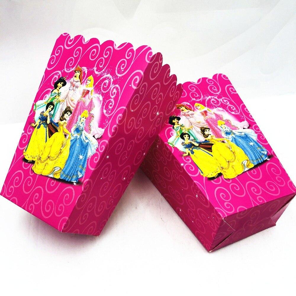 Online Shop Ariel/Snow White/Belle/Cinderella/Jasmine/Aurora ...