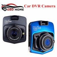 2016 High Quality Car DVR Camera Full HD 1080p Recorder GT300 Dashcam Digital Video Registrator G