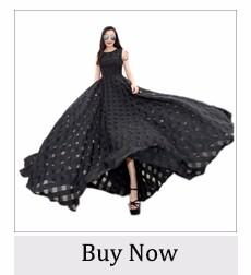 dress31