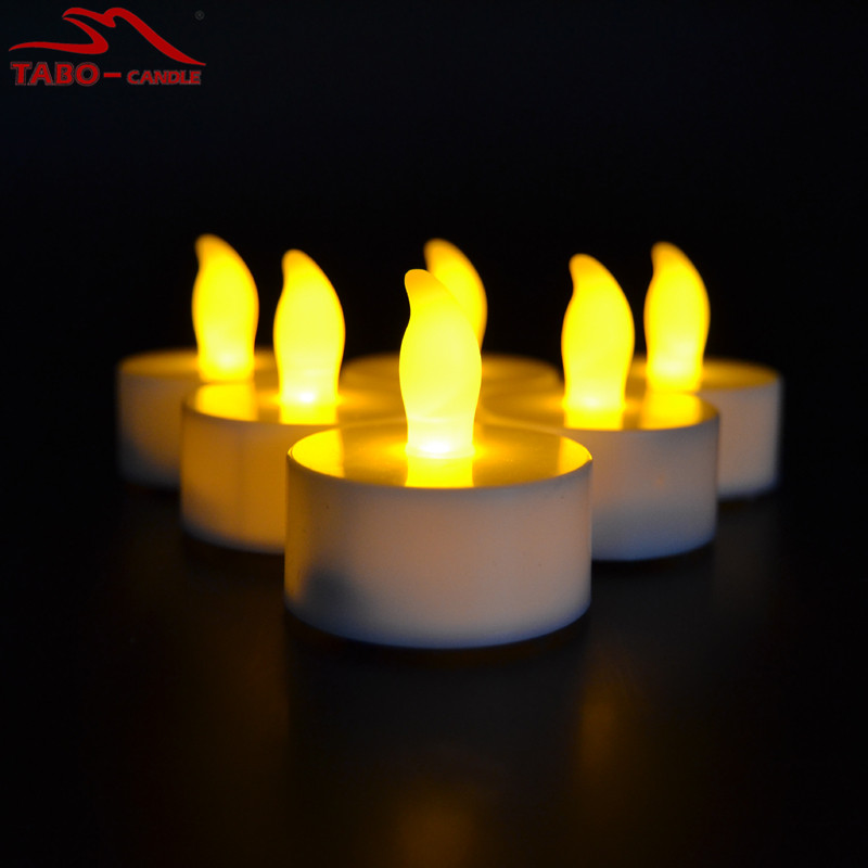 Fake Candle Wall Lights : Online Get Cheap Fake Candles -Aliexpress.com Alibaba Group